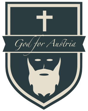 God for Austria